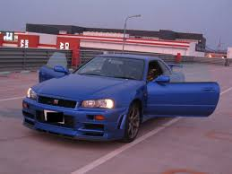 nissan gtr de vanzare 1998 nissan skyline gt r r34 related infomation specifications