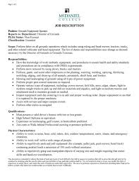 how to write a resume for a government job carroll county berc carroll county business resource center berc carroll workshiring mcdaniel college grounds equipment operator westminster md apply online https t co ci9yyzppft https t co ismzidzssv