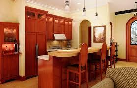 contemporary tuscan kitchen decor u2014 indoor outdoor homes top