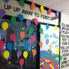 graduation decorations preschool graduation decorations decoration ideas