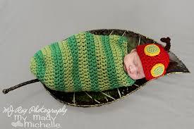 Etsy Newborn Halloween Costumes Hungry Caterpillar Newborn Costume Infant Photoraphy Prop Green
