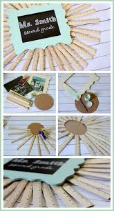387 best teacher gifts u0026 diy images on pinterest back to