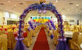 wedding planner course om crative classes party planning courses these courses are