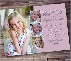 baptism invitation template u2013 27 free psd vector eps ai format
