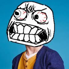 Meme Face Maker - meme face rage comic maker by hoang pham