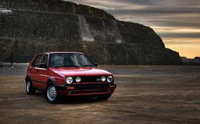 old volkswagen golf 1440x900 vw cars wallpapers auto wallpaper auto classic retro