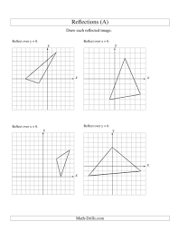 fraction division math worksheets ks and wholes v math worksheets