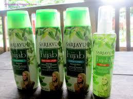 Harga Conditioner Sariayu sariayu shoo conditioner hair tonic hair mist ofisu
