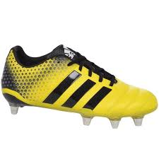 s rugby boots uk adidas adipower kakari 3 0 sg mens wide fit rugby boots all sizes