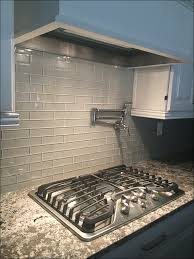 How To Install Kitchen Backsplash Glass Tile Kitchen Kitchen Backsplash Panels Backsplash Tile Stores White