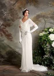 Vintage Wedding Dresses Plus Size Vintage Style U0026 Inspired Vintage Inspired Wedding Dresses The Debutante Collection From