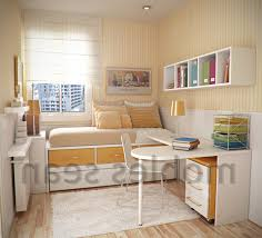 Small Youth Bedroom Ideas Enchanting Photograph Of Kids Bedroom Sets Under 500 Childrens