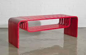 Bench Loom Loom Bench U2014 Slate Design Ltd