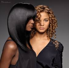 african american women hairstyles long hairstyles african american long black women hairstyles black
