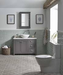 bathrooms design summer trends to decorate your bathroom covet