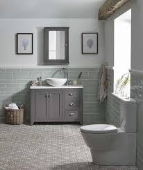 bathrooms design image of marvelous free bathroom design tool