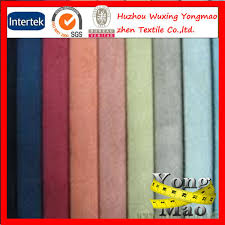 Microfiber Fabric Upholstery 100 Polyester Microfiber Butterfly Upholstery Fabric Furniture