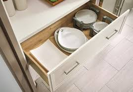 how to clean kitchen craft white cabinets kitchen craft cabinetry prosource wholesale