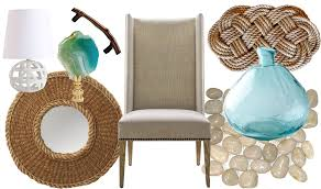 interior accessories for home the beach house interior design inspiration eva designs