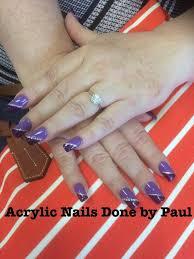 royal nails home facebook