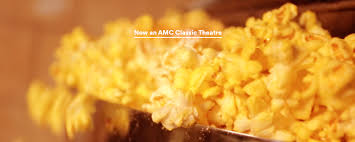 thanksgiving point theatre amc classic west end pointe 8 yukon oklahoma 73099 amc theatres