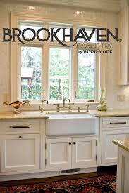 modern kitchen design wood mode cabinets kitchen brookhaven ultra kitchen design custom cabinets countertops