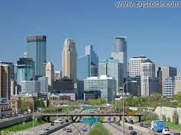 Most Beautiful Cities In The Us 17 Best Cleanest Cities In The World Images On Pinterest