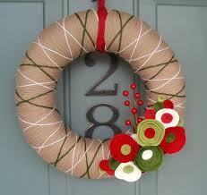 diy wreaths 20 christmas wreaths the 36th avenue