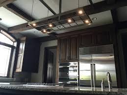 uncategorized hanging pot rack with light for finest groovy pot