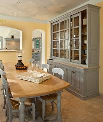 homemade furniture with noble woods jc pez loriol du comtat homemade furniture with noble woods jc pez loriol du comtat provence cuisines pez