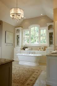 Luxury Bathroom Ideas Colors 386 Best Wall Paint Colors U0026 Tips Images On Pinterest Painting