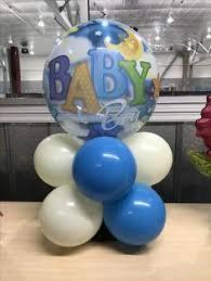 floating fish balloons balloon decor pinterest balloons and fish