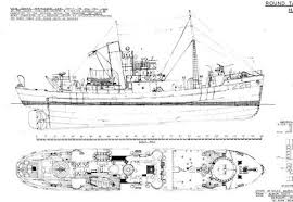 Model Boat Plans Free by Plans Barter