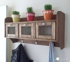 Hanging Wall Shelves Woodworking Plan by 734 Best Build Me Images On Pinterest Ideas Pallet Projects