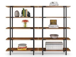 Wooden Storage Shelves Designs by 36 Best Shelf Design Images On Pinterest Shelf Design Shelving