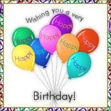 birthday cards free free birthday cards for him kolonochka info