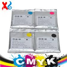 online buy wholesale konica minolta bizhub c350 developer from