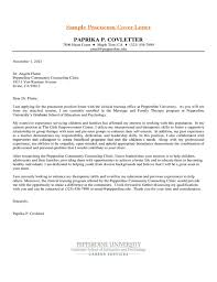 how to make a cover letter for internship sample cover letter for