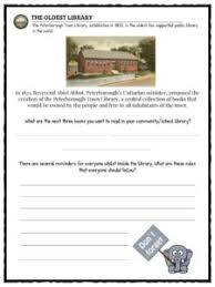 new hampshire facts worksheets u0026 historical information for kids
