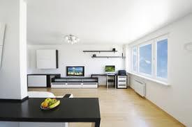 wohnzimmer computer am besten büro stühle home dekoration tipps - Wohnzimmer Computer
