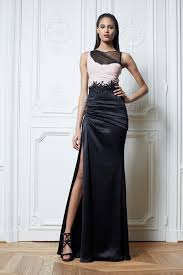 zuhair murad fall 2013 ready to wear collection vogue