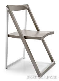 folding dining chairs calligaris skip folding dining chair home sweet home pinterest