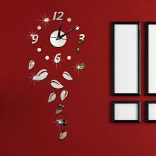 compare prices on personalized wall clock online shopping buy low