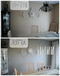 costco pendant lights chandelier marvelous chandeliers pendant