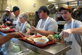 soup kitchen ideas soup kitchen ideas awesome kitchen soup kitchen volunteer nyc room