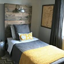 best 25 boy headboard ideas on pinterest head boards diy