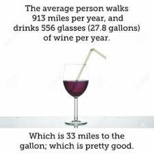 Wine Meme - wine memes for wine lovers amazing online offers