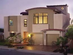 Exterior Home Painting Ideas Painting My House Ideas