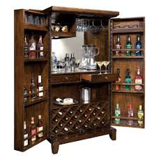 Furniture Wine Bar Cabinet Furniture Wine Bar Cabinet Home Bar Wine Cabinet Howard Miller