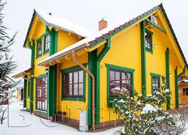 Kauf Wohnhaus Wohnhäuser Aus Holz Große Hochwertige U0026 Exklusive Auswahl